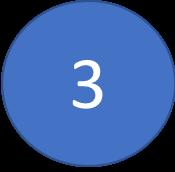 Billede 3 ud af 3